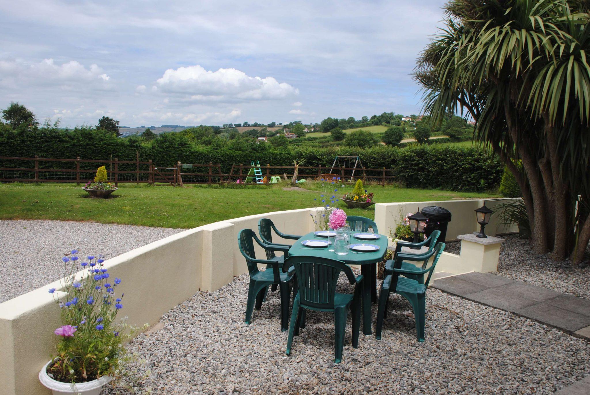 Cottages Torquay Home Devon Palms Mini Golf Torquay